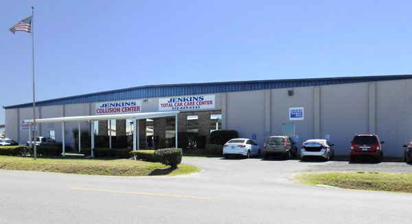 Jenkins Auto Group Serving Ocala Leesburg Gainesville Atlanta This is jenkins nissan by 927creative on vimeo, the home for high quality videos and the people who love them. jenkins auto group serving ocala